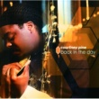 Courtney Pine Back In The Day [Europe]