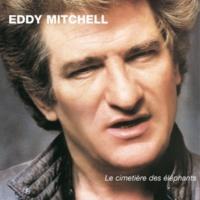 Eddy Mitchell J'Ai Vendu Mon Ame Au Rock And Roll