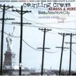 カウンティング・クロウズ Across A Wire - Live From New York