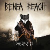 Benea Reach The Mountain