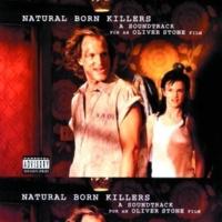 """Lard Forkboy [From """"Natural Born Killers"""" Soundtrack]"""
