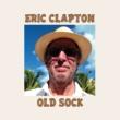 Eric Clapton わが恋はここに