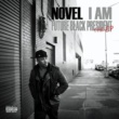 Novel I Am... (Future Black President)