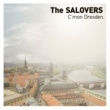 The SALOVERS カモン ドレスデン