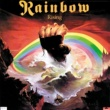 Rainbow Rising [Remastered]