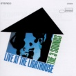 The Three Sounds Live At The Lighthouse