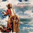 Jürgen Drews (Hooray, Hooray, Hey Yo!) Ich will Dein Pirat sein