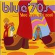 Various Artists Blue 70's: Blue Note Got Soul
