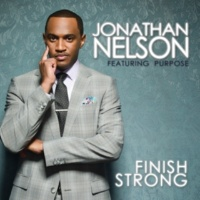 Jonathan Nelson/Purpose Just For Me (feat.Purpose)