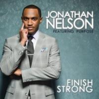 Jonathan Nelson/Purpose/John McClure Yes Lord (feat.Purpose/John McClure)