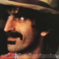 Frank Zappa Society Pages