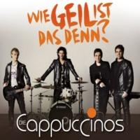 Die Cappuccinos/Jürgen Drews Party auf dem Mond (feat.Jürgen Drews) [Xtreme Party Mix]