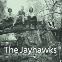 The Jayhawks Real Light [Album Version]