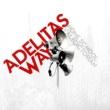 Adelitas Way Sick