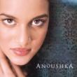 Anoushka Shankar Anoushka