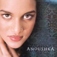 Anoushka Shankar Kirwani