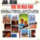 Jan & Dean Ride The Wild Surf