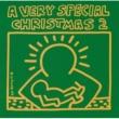 Various Artists クリスマス・エイドII