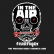 True Tiger In The Air (feat. Professor Green & Maverick Sabre)
