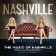 Various Artists The Music Of Nashville: Original Soundtrack Season 1, Volume 2