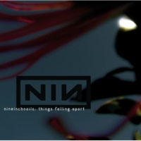 Nine Inch Nails Starfuckers, Inc. [Remix Version (as)]