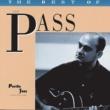 Joe Pass