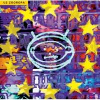 U2/The Edge/Johnny Cash The Wanderer (feat.Johnny Cash)