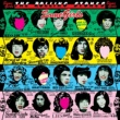 The Rolling Stones Some Girls [Deluxe Version]