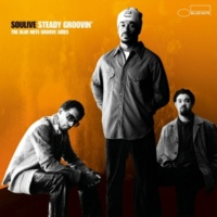 Soulive One In Seven