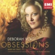 Deborah Voigt/Symphonieorchester des Bayerischen Rundfunks/Sir Richard Armstrong Obsessions: Wagner and Strauss