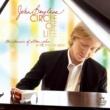 John Bayless The Circle Of Life / Bach Improvisations On Themes By Elton John