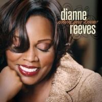 Dianne Reeves Midnight Sun