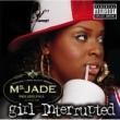 Ms. Jade MS.JADE/GIRL INTERRU [Explicit Version]