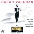 Sarah Vaughan SARAH VGHN/JZ RND MI