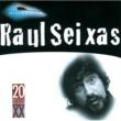 Raul Seixas 20 Grandes Sucessos De Raul Seixas