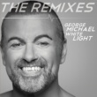 George Michael White Light [The Remixes]