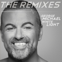 George Michael White Light [Jackman & Thomas Remix]