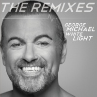 George Michael White Light [Voodoo Sonics Remix]
