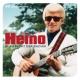 Heino Blau blüht der Enzian - 40 Originalhits