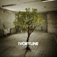 Ivoryline Search Me Out
