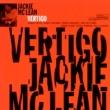 Jackie McLean Vertigo