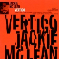 Jackie McLean The Way I Feel (Digitally Remastered)