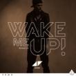 Avicii ウェイク・ミー・アップ(EDX Miami Sunset Remix) [Remixes II]