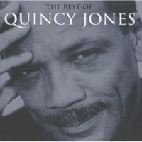 クインシー・ジョーンズ/ルーサー・ヴァンドロス/パティ・オースチン 朝わたしはひとり