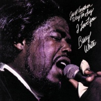 Barry White Love Serenade [Pt. I]