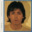 ポール・マッカートニー McCartney II [Special Edition]