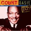 カウント・ベイシー Count Basie: Ken Burns's Jazz