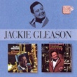 Jackie Gleason A Taste Of Brass For Lovers Only/Doublin' In Brass