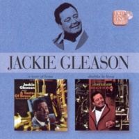 Jackie Gleason So What's New (2003 Digital Remaster)