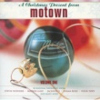 Various Artists A Christmas Present From Motown - Volume 1